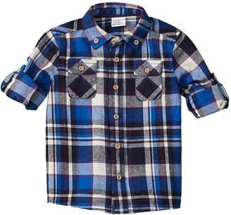 EGG Tyler Shirt
