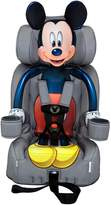 KidsEmbrace Friendship Combination Booster - Mickey Mouse
