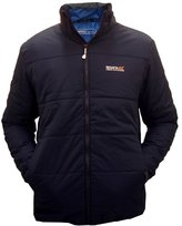 Regatta Great Outdoors Mens Zyber Quilted Jacket (XXXL)