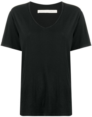 Raquel Allegra relaxed T-shirt