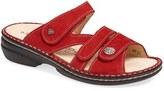 Finn Comfort Women's 'Ventura' Sandal