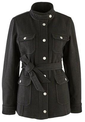 A.P.C. Balmoral jacket
