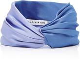 Eugenia Kim Malia Cotton Head Wrap