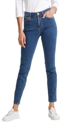 Sportscraft Jackie H/W Skinny Jean