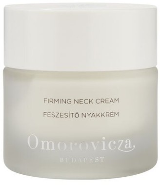 Omorovicza 50ml Firming Neck Cream