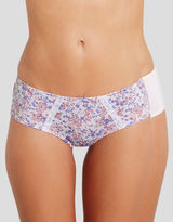 Marie Meili Glam 2 Pack Hipster