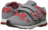 New Balance 888 (Infant/Toddler)