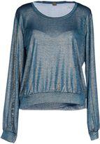 Jijil Sweaters - Item 39548637