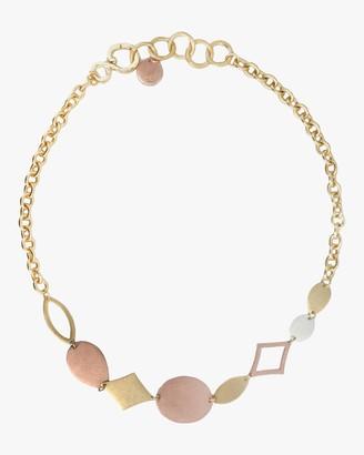 Stephanie Kantis Cliffside Necklace
