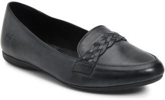 Børn Mirror Leather Loafer