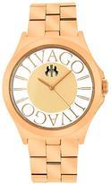 Jivago Fun Collection JV8411 Women's Analog Watch