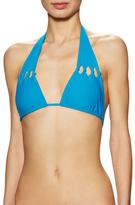 Mikoh Swimwear Hilo Bikini Top