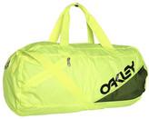 Oakley W Factory Lite Duffel