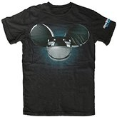 FEA Men's Deadmau5 the Veldt Soft T-Shirt