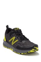 New Balance All Terrain Nitrel Trail Running Sneaker