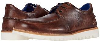 Bed Stu Shackleton (Nectar Lux) Men's Shoes