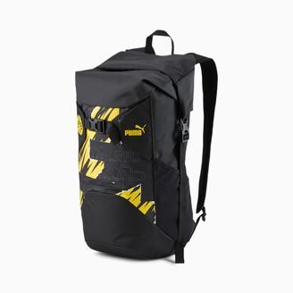 Puma BVB ftblCulture Backpack