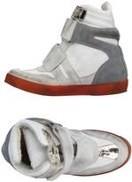 Ishikawa High-tops & sneakers - Item 11258951