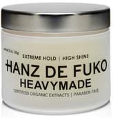 Hanz de Fuko Heavymade Hair Pomade 56g