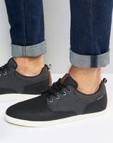 Jack and Jones Vaspa Sneakers