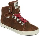 Women's Shoes, Hadley Hiker Sneakers