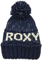 Roxy Snow Junior's Tonic Beanie