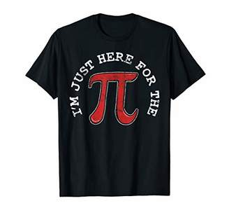 Pi Math Day Teacher Student Vintage T-Shirt