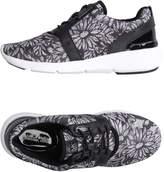 MICHAEL Michael Kors Low-tops & sneakers - Item 11219662