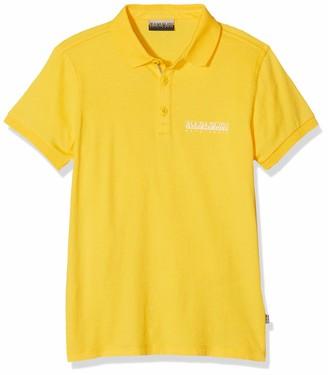 Napapijri Boy's K Evora Polo Shirt