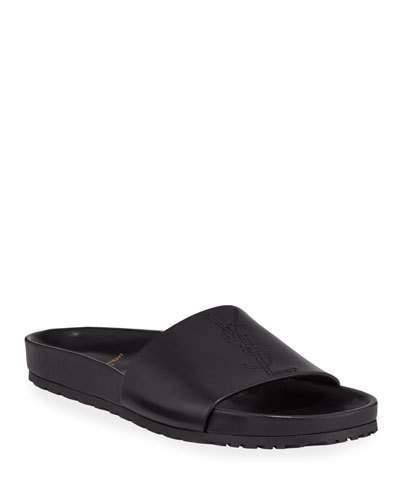 c9a9d0f6 Men's Jimmy 20 Slide Sandals