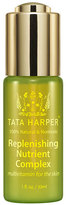 Tata Harper Replenishing Nutrient Complex, 1 oz.