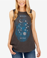 Lucky Brand Authentic Graphic Tank Top