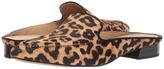 Franco Sarto Sela 2 Women's Clog/Mule Shoes