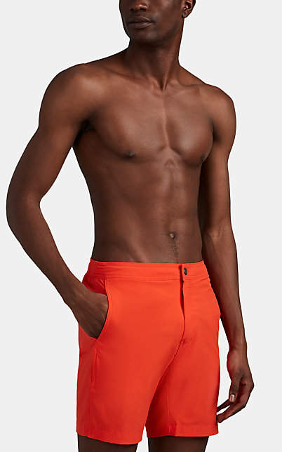 00429ae41d Onia Men's Swimsuits - ShopStyle