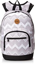 Roxy Junior's Grand Love Poly Backpack