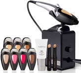 Temptu Bridal Beauty Kit
