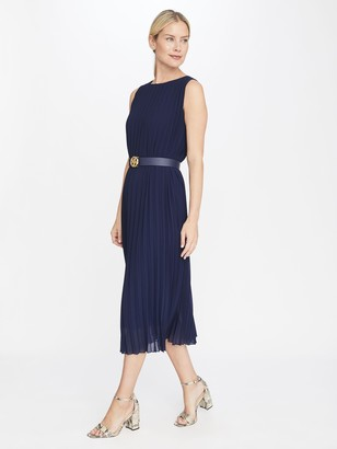 J.Mclaughlin Bowen Midi Dress