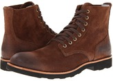SeaVees 05/63 Boondocker Boot