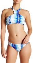 Issa de' mar Issa de Mar Sola Reversible Bikini Bottom