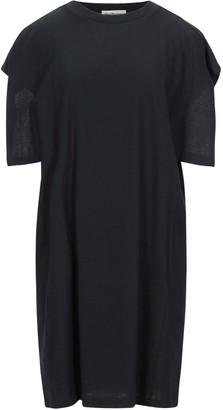Roy Rogers ROY ROGER'S Short dresses
