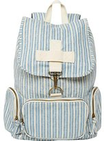 Billabong Women's Heart AT Home Backpack