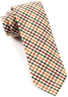The Tie Bar Ashland Plaid
