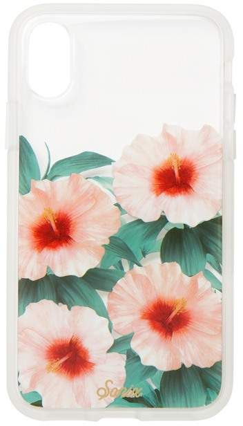 86f248b976 Tropical Iphone - ShopStyle