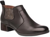 Dansko Women's Lola Chelsea Boot