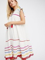 Carolina K. Santana Dress by at Free People