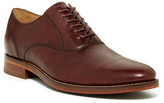 Cole Haan Madison Plain Toe Oxford - Wide Width Available
