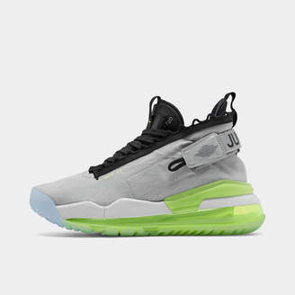 Nike Men's Jordan Proto-Max 720 Casual Shoes