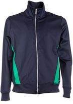 Paul Smith Side Panels Track Top