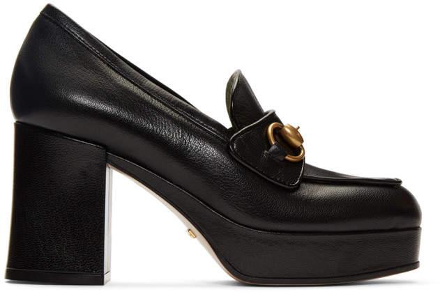 a19e6716c Horsebit Heels - ShopStyle