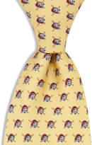Vineyard Vines Pittsburgh Pirates Tie